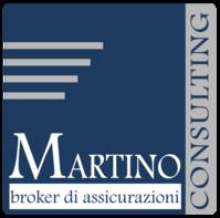 www.martinoconsulting.info